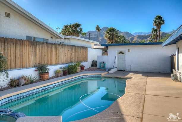 38070 Chris Drive, Cathedral City, CA - USA (photo 5)
