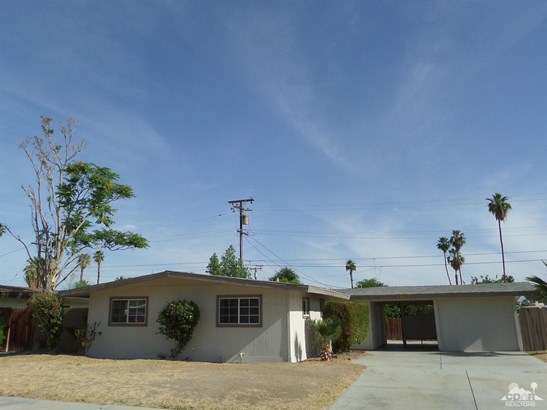 43850 Marigold Drive, Palm Desert, CA - USA (photo 1)