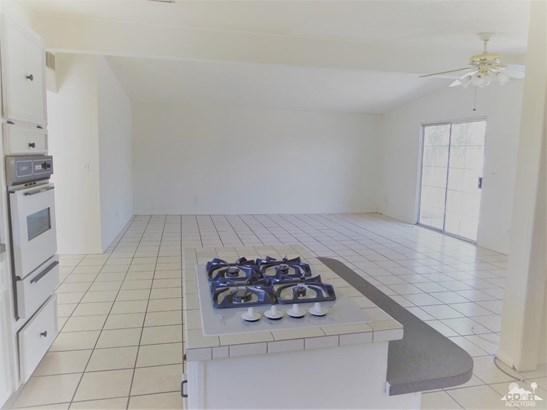 43850 Marigold Drive, Palm Desert, CA - USA (photo 5)
