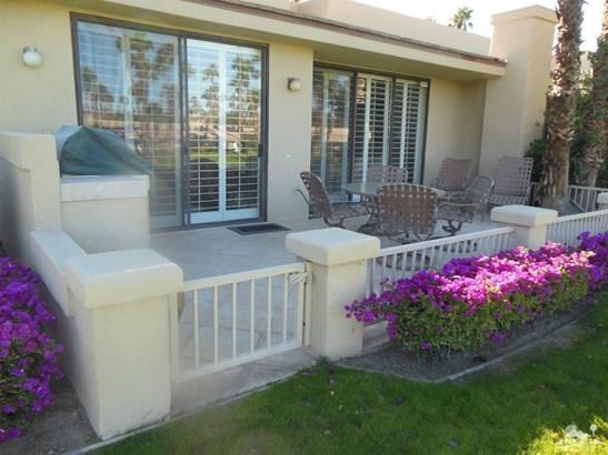 76708 Chrysanthemum Way, Palm Desert, CA - USA (photo 1)