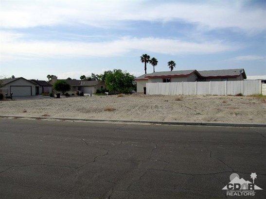 33570 Walton Circle 9, Thousand Palms, CA - USA (photo 2)
