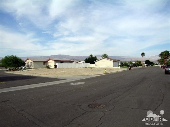 33570 Walton Circle 9, Thousand Palms, CA - USA (photo 3)