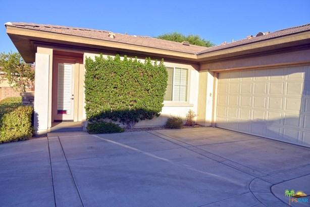 79715 Corte Nuevo, La Quinta, CA - USA (photo 5)