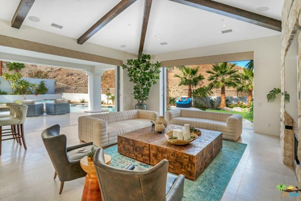 18 Rockcrest Dr, Rancho Mirage, CA - USA (photo 2)
