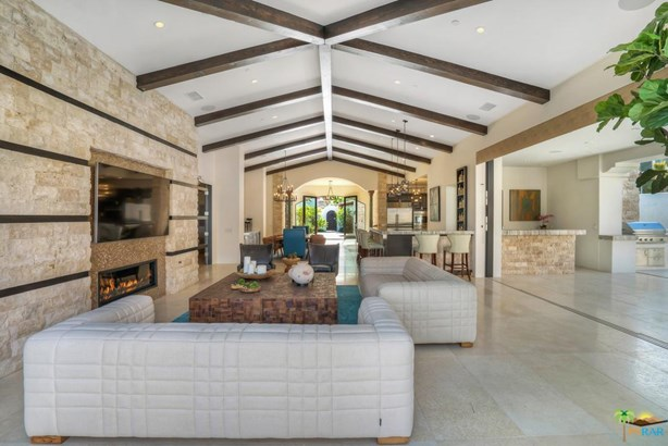 18 Rockcrest Dr, Rancho Mirage, CA - USA (photo 3)