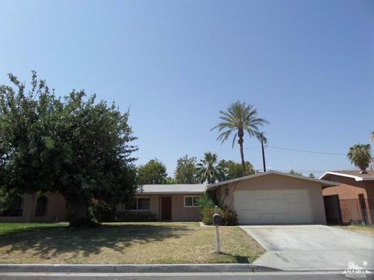 73089 Guadalupe Avenue, Palm Desert, CA - USA (photo 1)