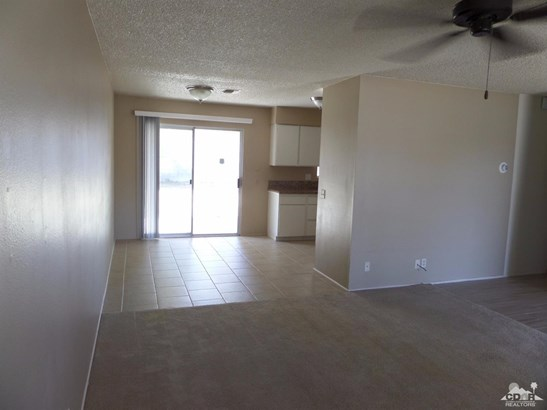 73089 Guadalupe Avenue, Palm Desert, CA - USA (photo 3)
