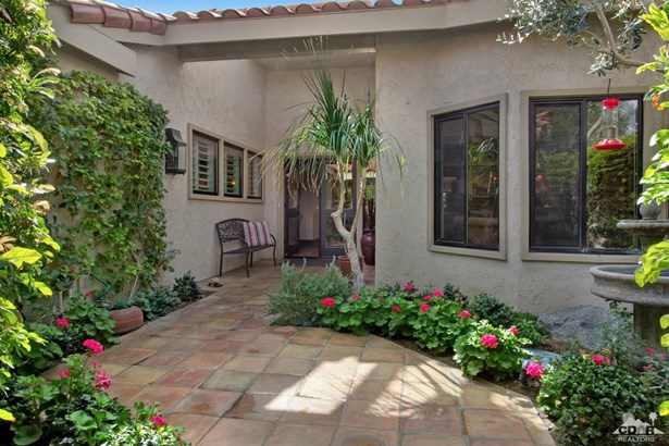 Condo Attached - Indian Wells, CA (photo 4)
