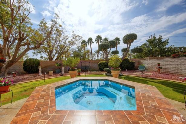 76801 Manor Lane, Palm Desert, CA - USA (photo 1)