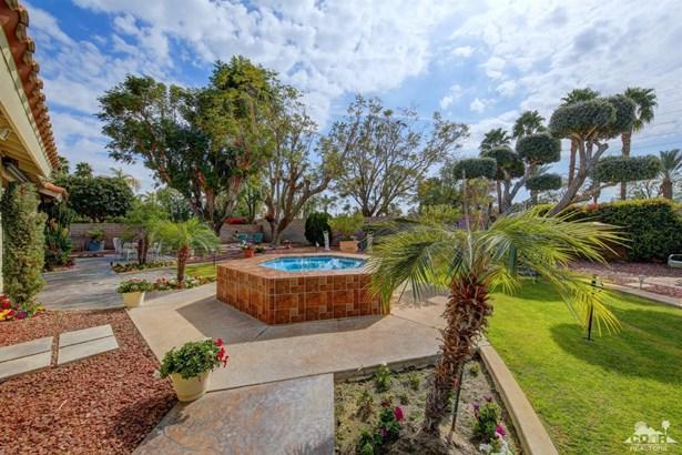 76801 Manor Lane, Palm Desert, CA - USA (photo 2)