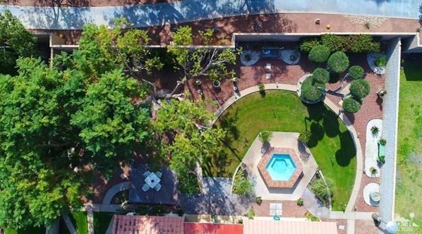 76801 Manor Lane, Palm Desert, CA - USA (photo 4)