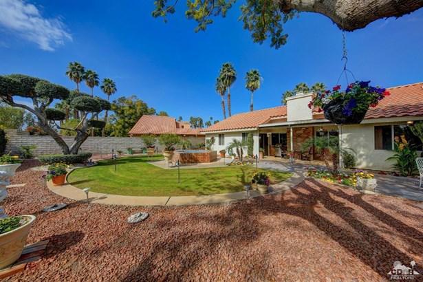 76801 Manor Lane, Palm Desert, CA - USA (photo 5)