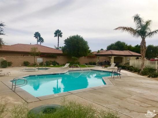 40 Via San Marco, Rancho Mirage, CA - USA (photo 5)
