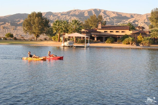 Lots and Land - Indio, CA (photo 5)