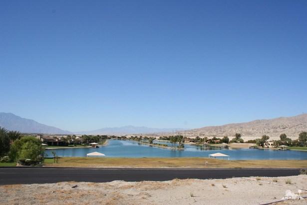 Lots and Land - Indio, CA (photo 2)