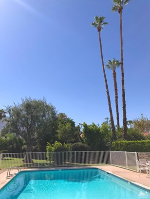 Condo Attached - Palm Springs, CA (photo 3)