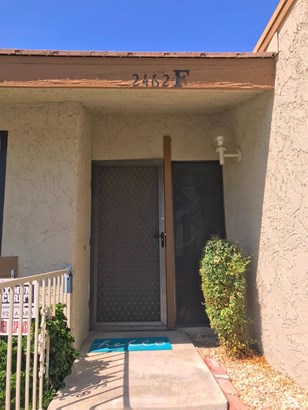 Condo Attached - Palm Springs, CA (photo 5)