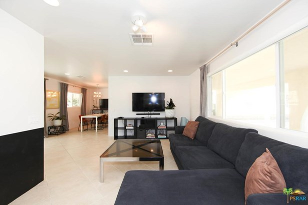 70081 Cobb Rd, Rancho Mirage, CA - USA (photo 4)