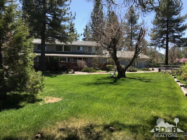 Single Family Detach - Mountain Center, CA (photo 5)