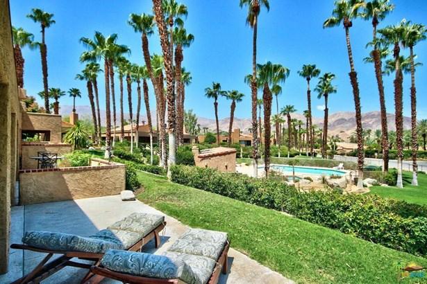 73170 Ajo Ln, Palm Desert, CA - USA (photo 1)