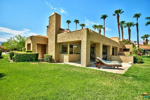 73170 Ajo Ln, Palm Desert, CA - USA (photo 4)