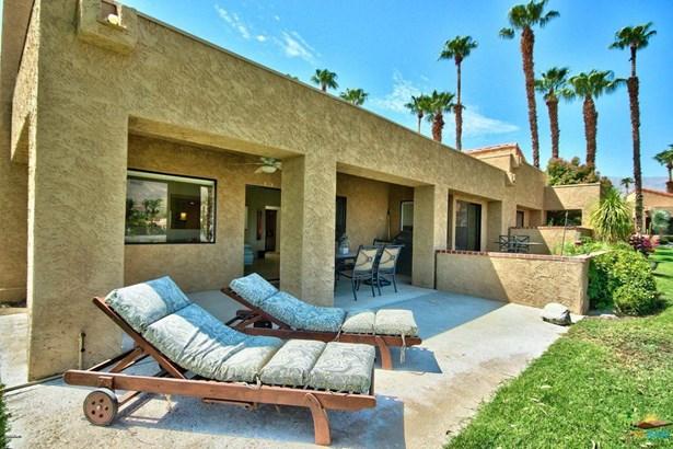 73170 Ajo Ln, Palm Desert, CA - USA (photo 5)