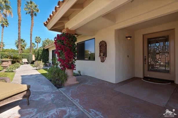 Condo Attached - Palm Desert, CA (photo 3)