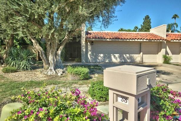 38 Cornell Dr, Rancho Mirage, CA - USA (photo 1)