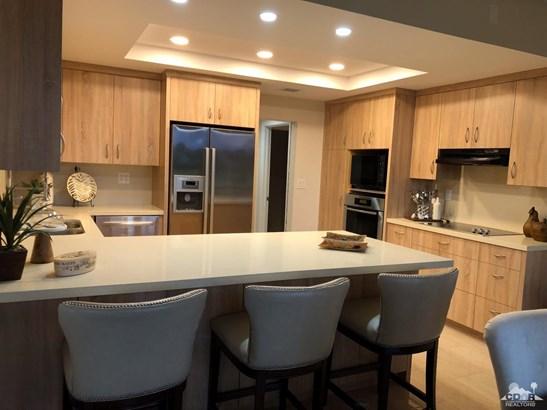 910 Island Drive 114, Rancho Mirage, CA - USA (photo 2)