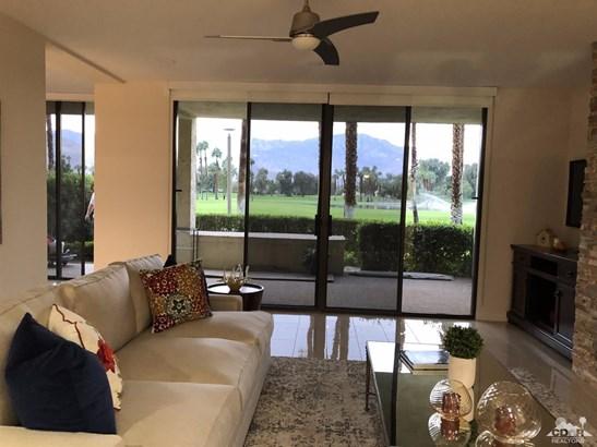 910 Island Drive 114, Rancho Mirage, CA - USA (photo 4)
