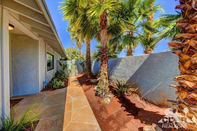 73429 Silver Moon Trail, Palm Desert, CA - USA (photo 5)