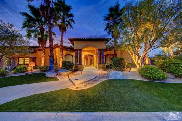 76 Royal Saint Georges Way, Rancho Mirage, CA - USA (photo 2)
