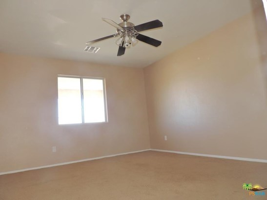 2851 Stardust Ave, Thermal, CA - USA (photo 2)