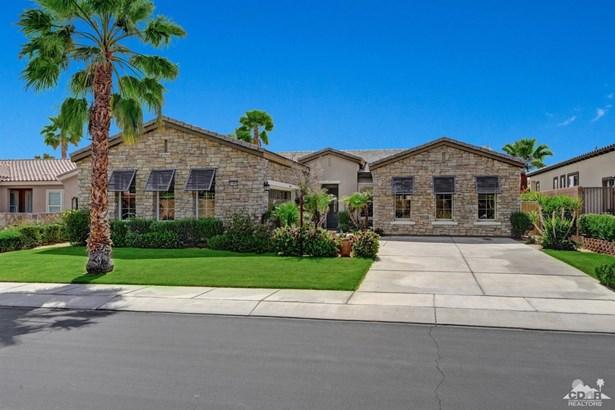 81665 Ulrich Drive, La Quinta, CA - USA (photo 1)