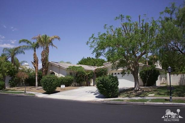 12 Scarborough Way, Rancho Mirage, CA - USA (photo 3)