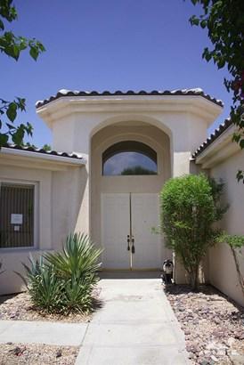 12 Scarborough Way, Rancho Mirage, CA - USA (photo 4)