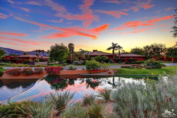 50185 Via Simpatico, La Quinta, CA - USA (photo 2)