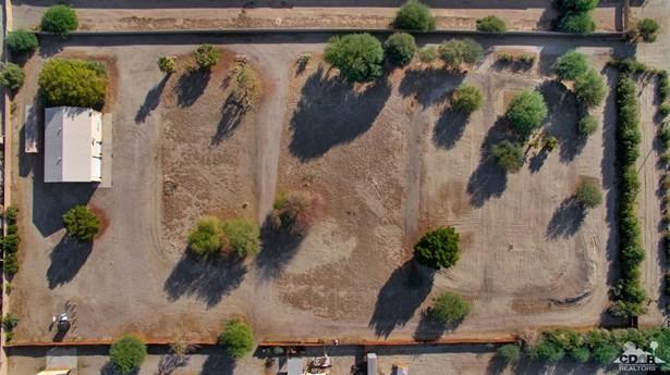 Lots and Land - Indio, CA