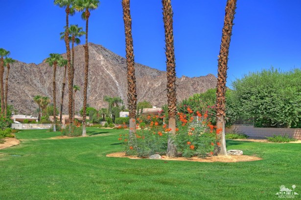 48524 Via Encanto, La Quinta, CA - USA (photo 1)