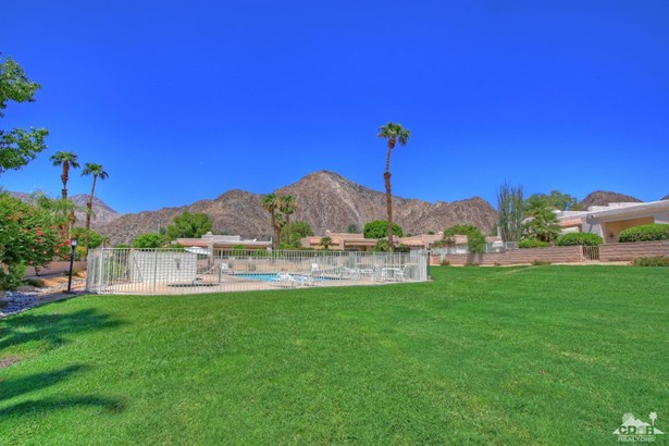 48524 Via Encanto, La Quinta, CA - USA (photo 5)