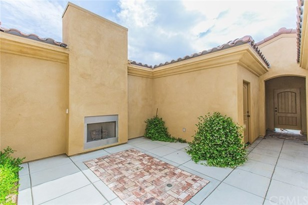 56533 Via Real Lane, Yucca Valley, CA - USA (photo 5)