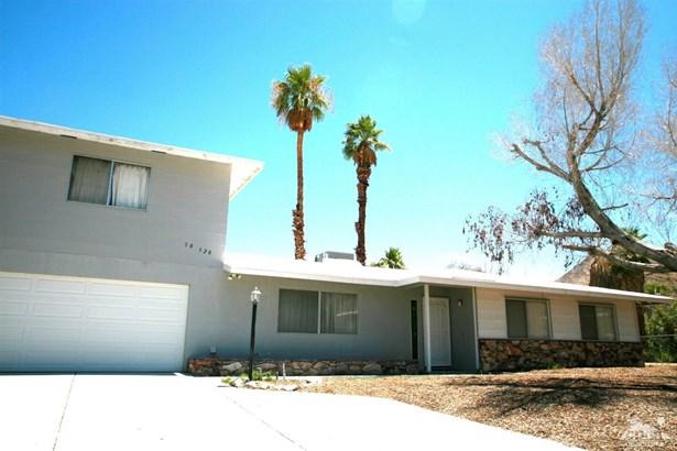 38320 Dorn Road, Cathedral City, CA - USA (photo 1)