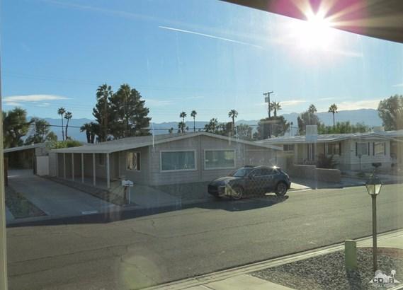 73690 Algonquin Place, Thousand Palms, CA - USA (photo 4)