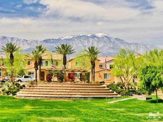 462 Via De La Paz, Palm Desert, CA - USA (photo 1)