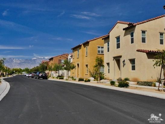 462 Via De La Paz, Palm Desert, CA - USA (photo 2)