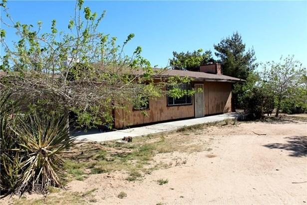 58610 Mesa Drive, Yucca Valley, CA - USA (photo 2)