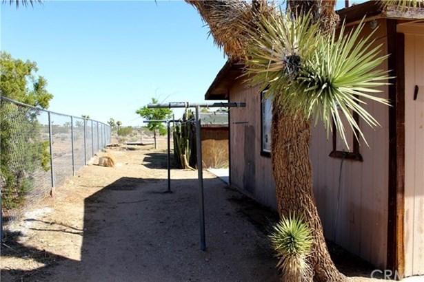 58610 Mesa Drive, Yucca Valley, CA - USA (photo 4)