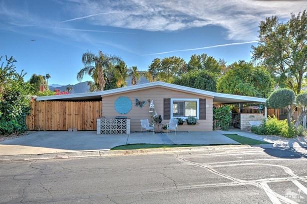 399 South Paseo Laredo, Cathedral City, CA - USA (photo 1)