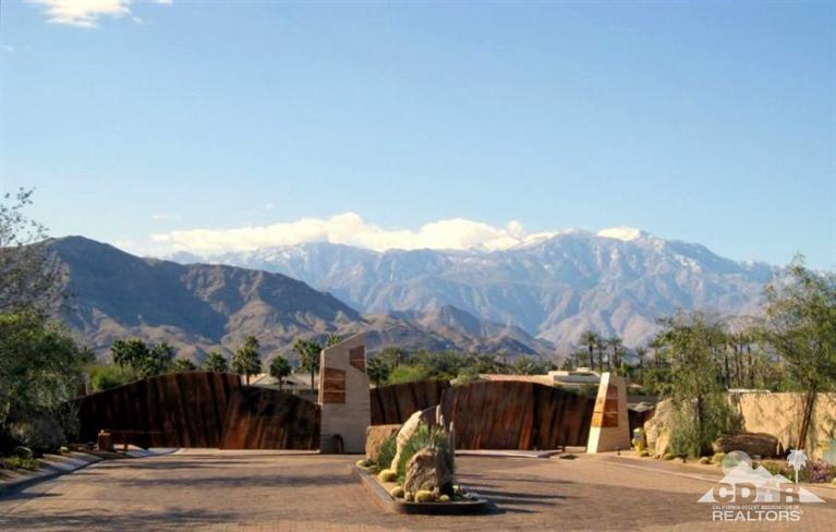 Lots and Land - Rancho Mirage, CA