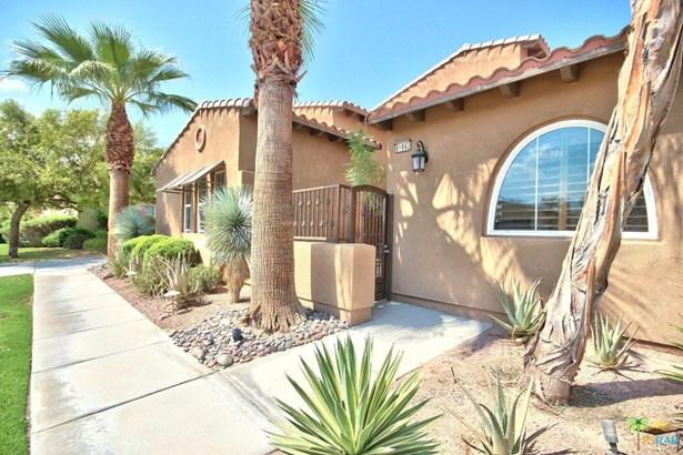 81692 Rancho Santana Dr, La Quinta, CA - USA (photo 2)
